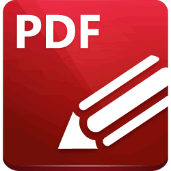 PDF-XChange Viewer Box